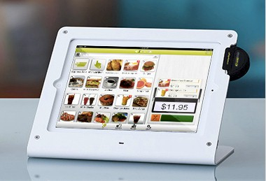 POS Systems: from Cash Register to the Cloud - Real Merchant Solutions