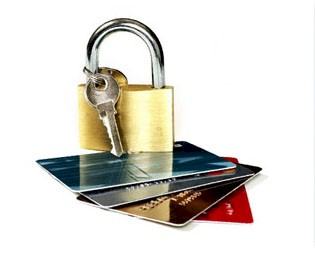 The Importance of PCI Compliance
