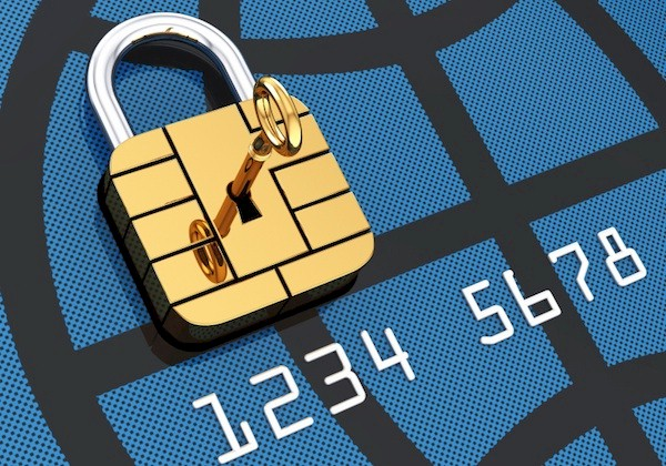 Why Merchants Need EMV Terminals