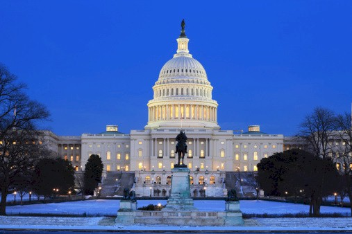 Credit Card Processing in Washington DC