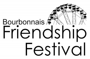 Bourbonnais Friendship Festival